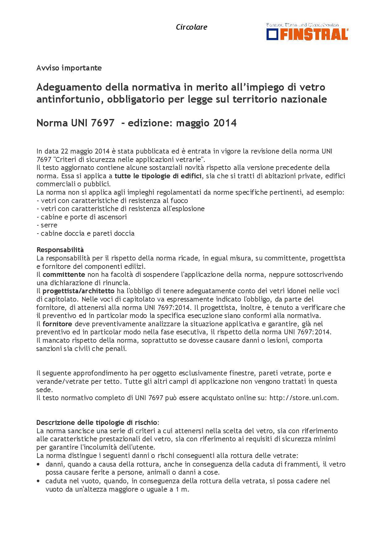 Revisione-Norma-UNI-7697_IT-page-001