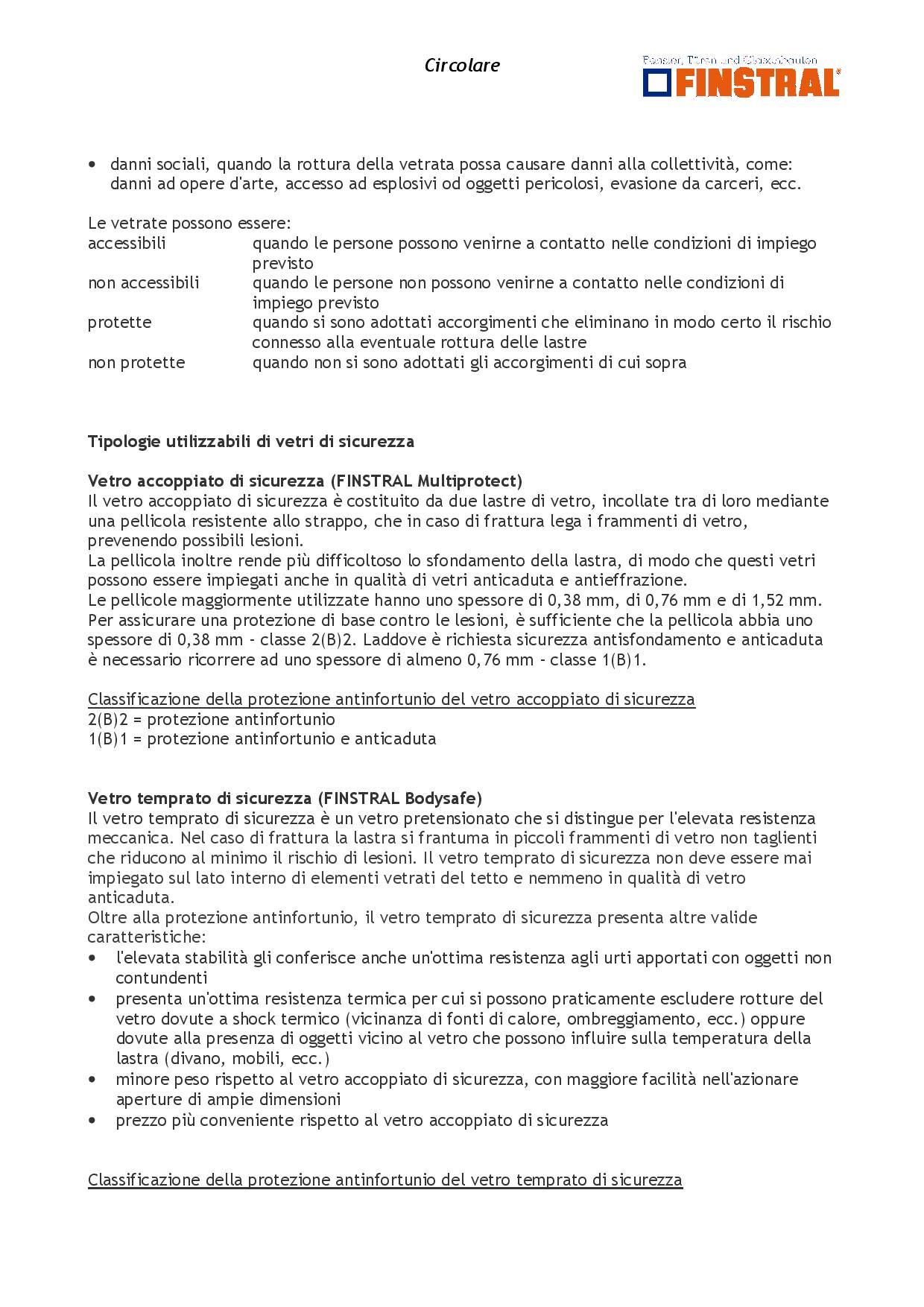 Revisione Norma UNI 7697_IT-page-002