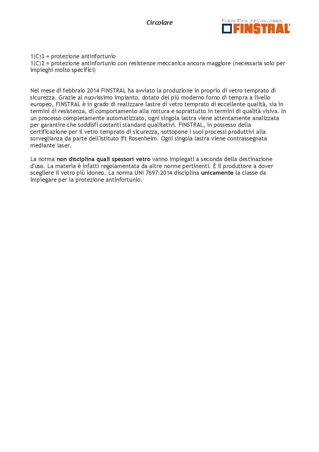Revisione Norma UNI 7697_IT-page-003