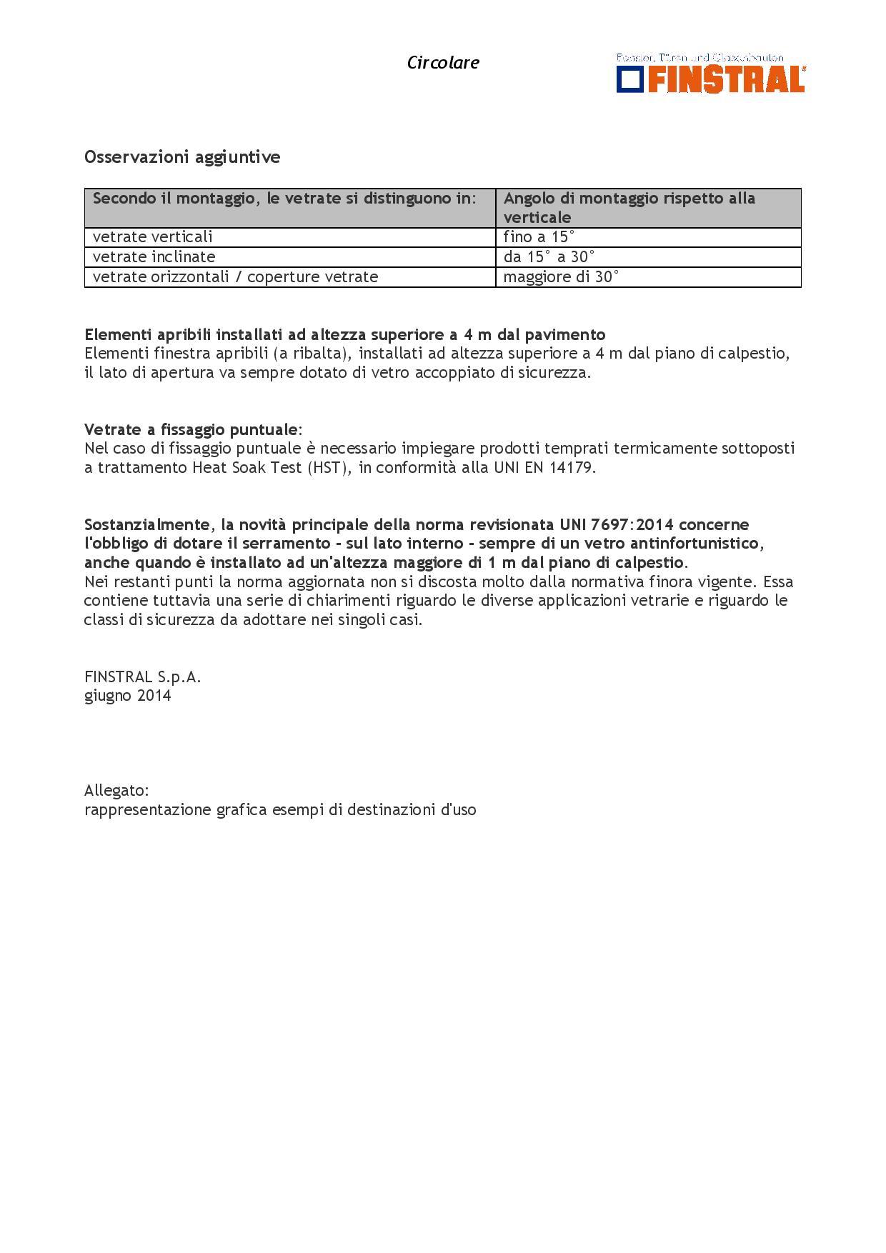 Revisione Norma UNI 7697_IT-page-006