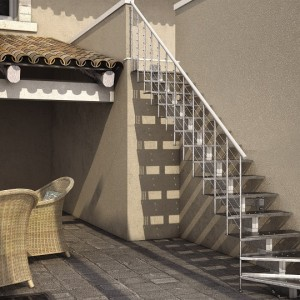 (011216100934)scale_per_esterni_scale_modulari_external_staircase_escalier_exterieur_Willy