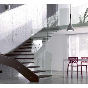 (110614113834)scala_a_giorno_open_staircase_fly_xc