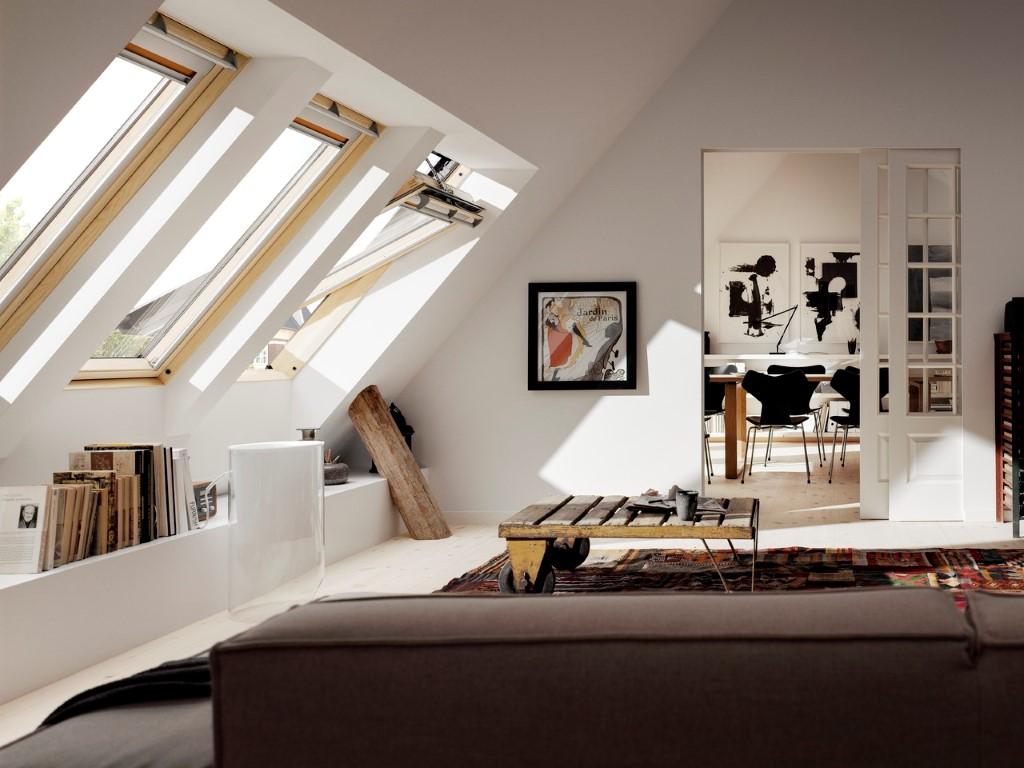 Finestre tetto velux per tetti maffeisistemi vendita online for Finestra mansarda