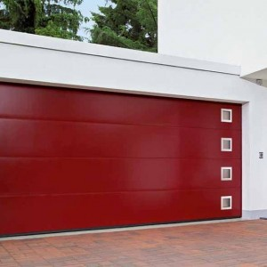 2-portone-garage-sezionale-Hormann