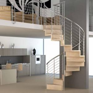 (220116164624)scala_elicoidale_spiral_staircase_pura
