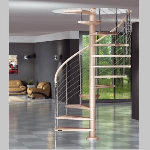 (310314095342)scale_a_chiocciola_spiral_staircases_Diable_sito