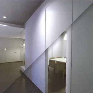Sistemi raso parete