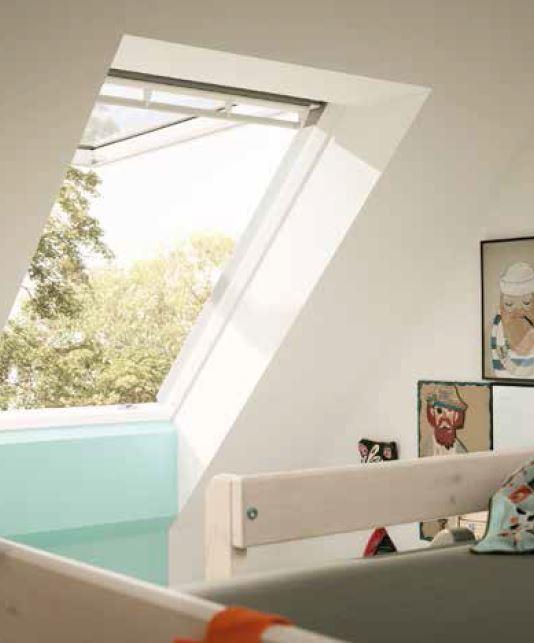 Finestre tetto velux per tetti maffeisistemi vendita online for Finestre velux gpl