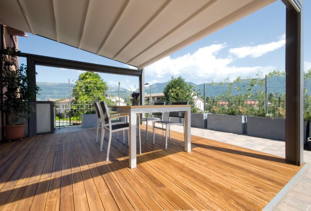 Pavimenti in legno parquet garbellotto maffeisistemi vendita online - Tavole in legno per pavimenti ...