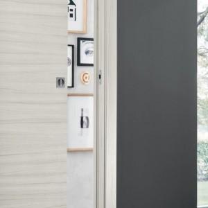 base-comfort-palissandro-bianco-prima