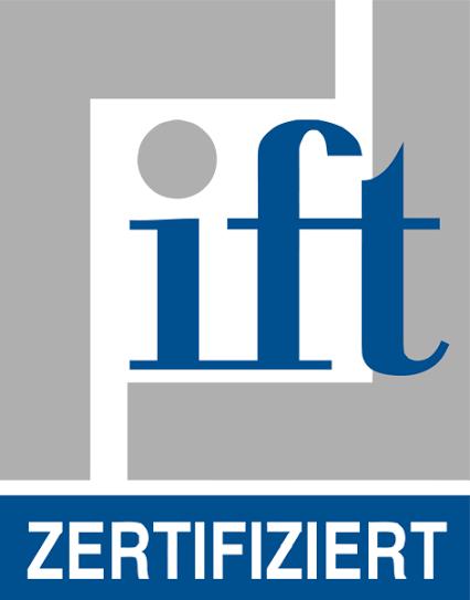 ift-zertifiziert_klein