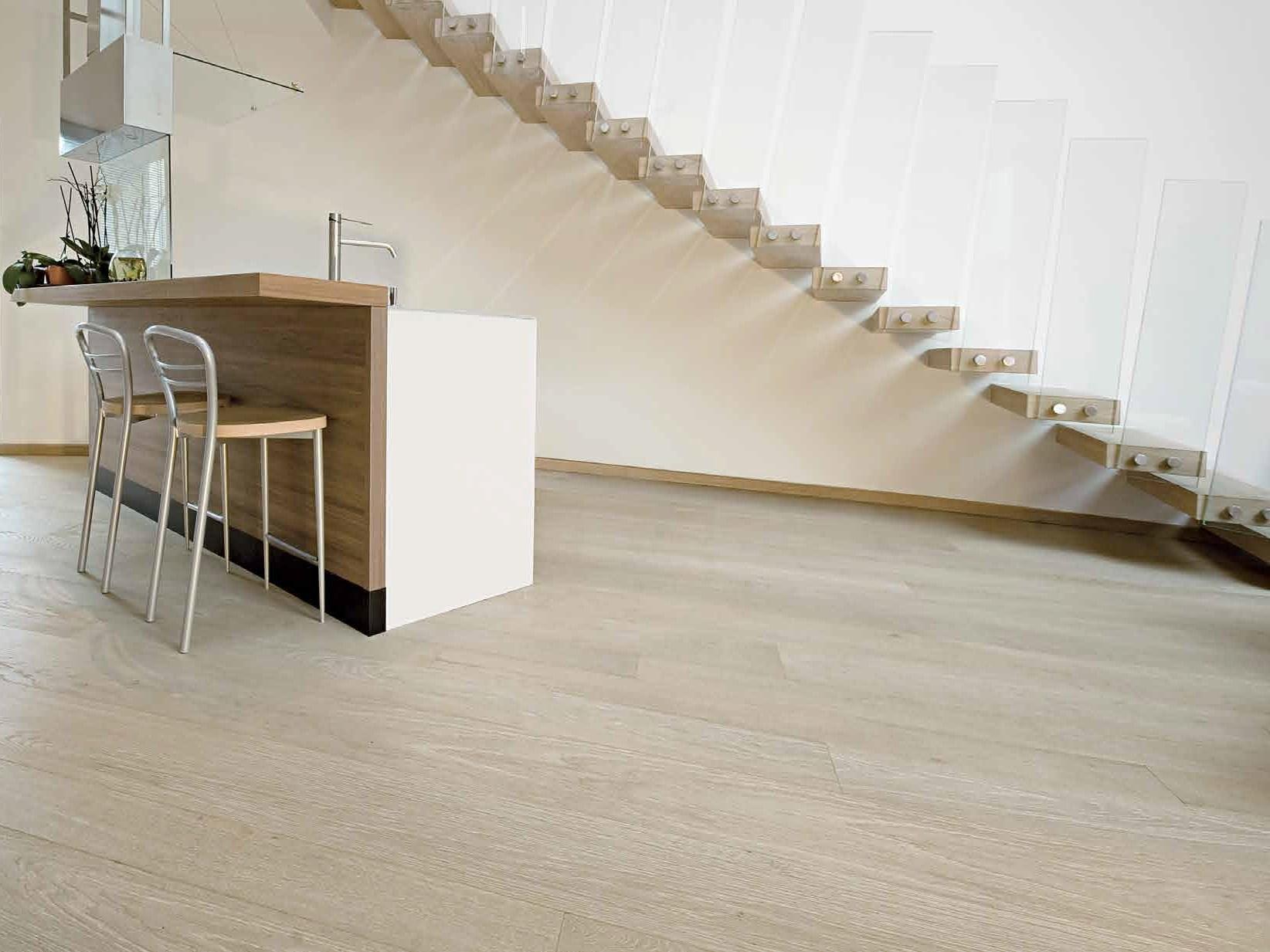 Pavimenti in legno parquet Garbellotto | MaffeiSistemi vendita online