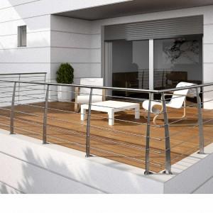 ringhiera-inox-indoor-50424-5275179