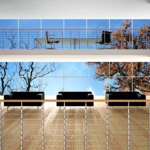 ringhiera-legno-metallo-indoor-50424-5275257