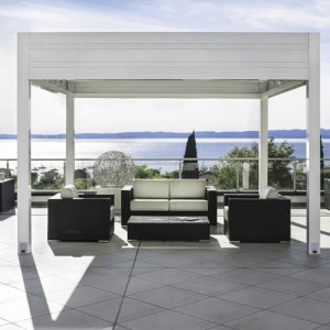 self-supporting-pergola-aluminium-pvc-fabric-sliding-canopy-11228-7308685