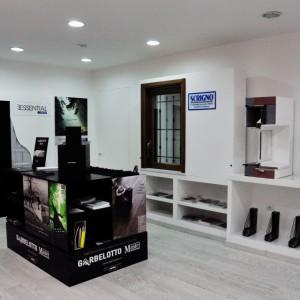 showroom (2)