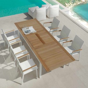 contemporary-table-garden-teak-top-6671-5725967