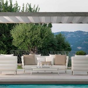 divano-moderno-metallo-giardino-indoor-6671-5725437