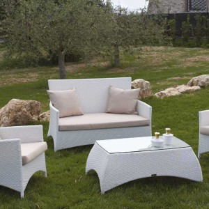 divano-moderno-resina-intrecciata-giardino-6671-5725003