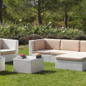 pouf-moderno-resina-intrecciata-giardino-6671-5724909