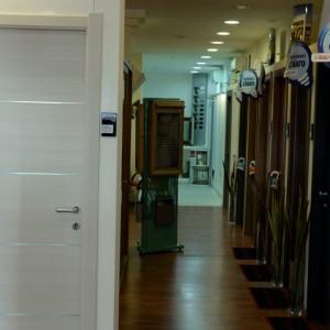 showroom_ (1)