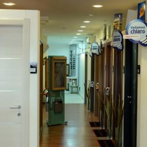 showroom_ (2)