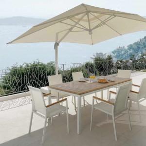 tavolo-moderno-giardino-moderno-piano-tek-6671-5725969