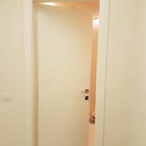 Porte in legno Ferrero Legno