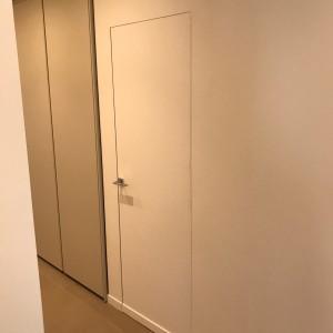 Porta interna Ferrero Legno