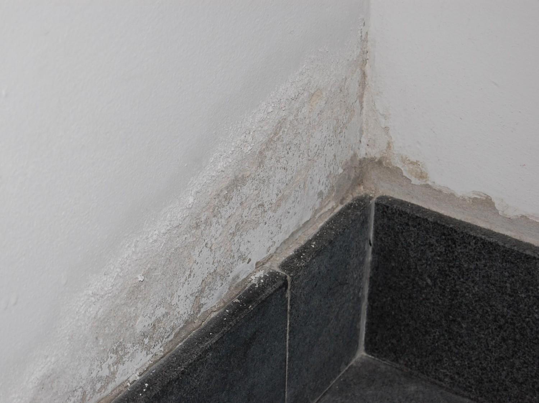 Come contrastare ed eliminare l umidit in casa con i - Umidita in casa rimedi ...