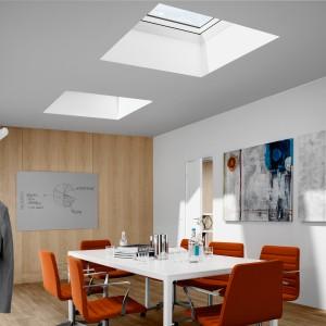 Vendita online di finestre tetto velux cupolino maffei for Cupolino velux prezzi