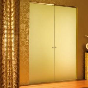Scrigno essential porte for Controtelaio doortech