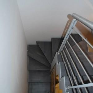 wooden-railing-metal-indoor-50424-5275261