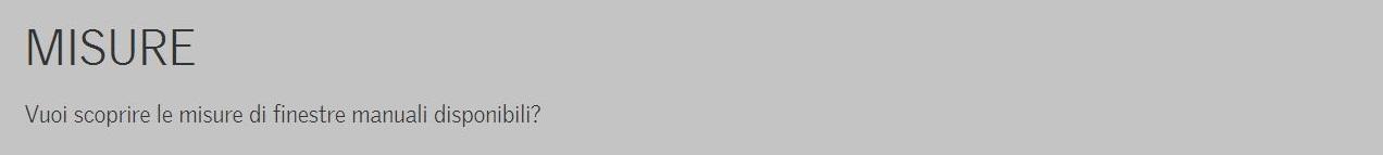 Finestra per tetto velux apertura manuale vasistas mod for Montaggio velux costo