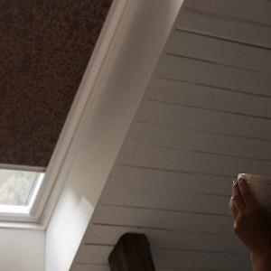 Vendita online di finestre tetto velux cupolino maffei for Prodotti velux