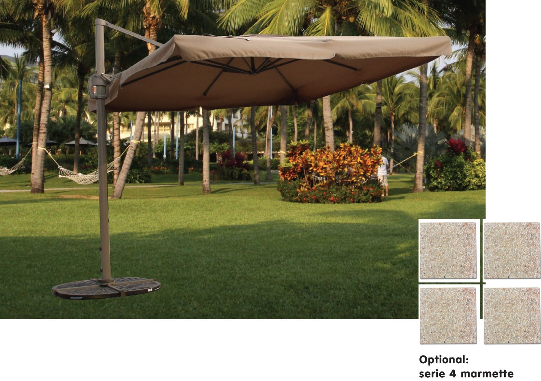 Mobili da giardino roma outlet arredamento per giardino for Arredamento per giardino outlet