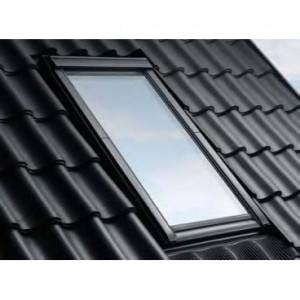 Vendita online di finestre tetto velux cupolino maffei for Velux in alluminio