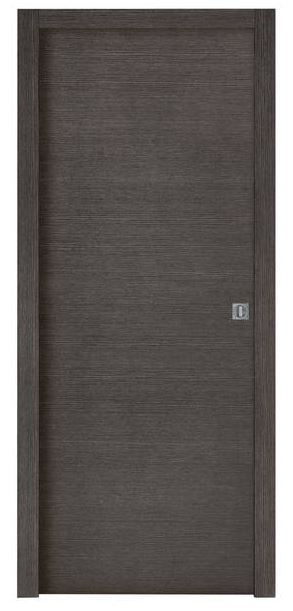 Controtelaio intonaco doortech by scrigno anta doppia for Controtelaio doortech