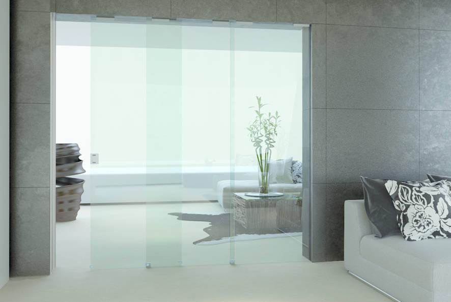 Ferramenta vetri montaggio sinistro per essential trial for Vetri velux prezzi