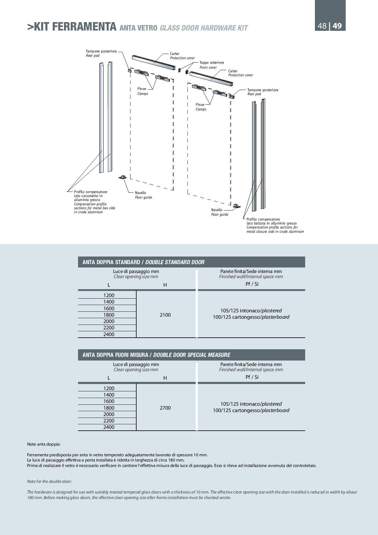 scrigno_essential-page-051