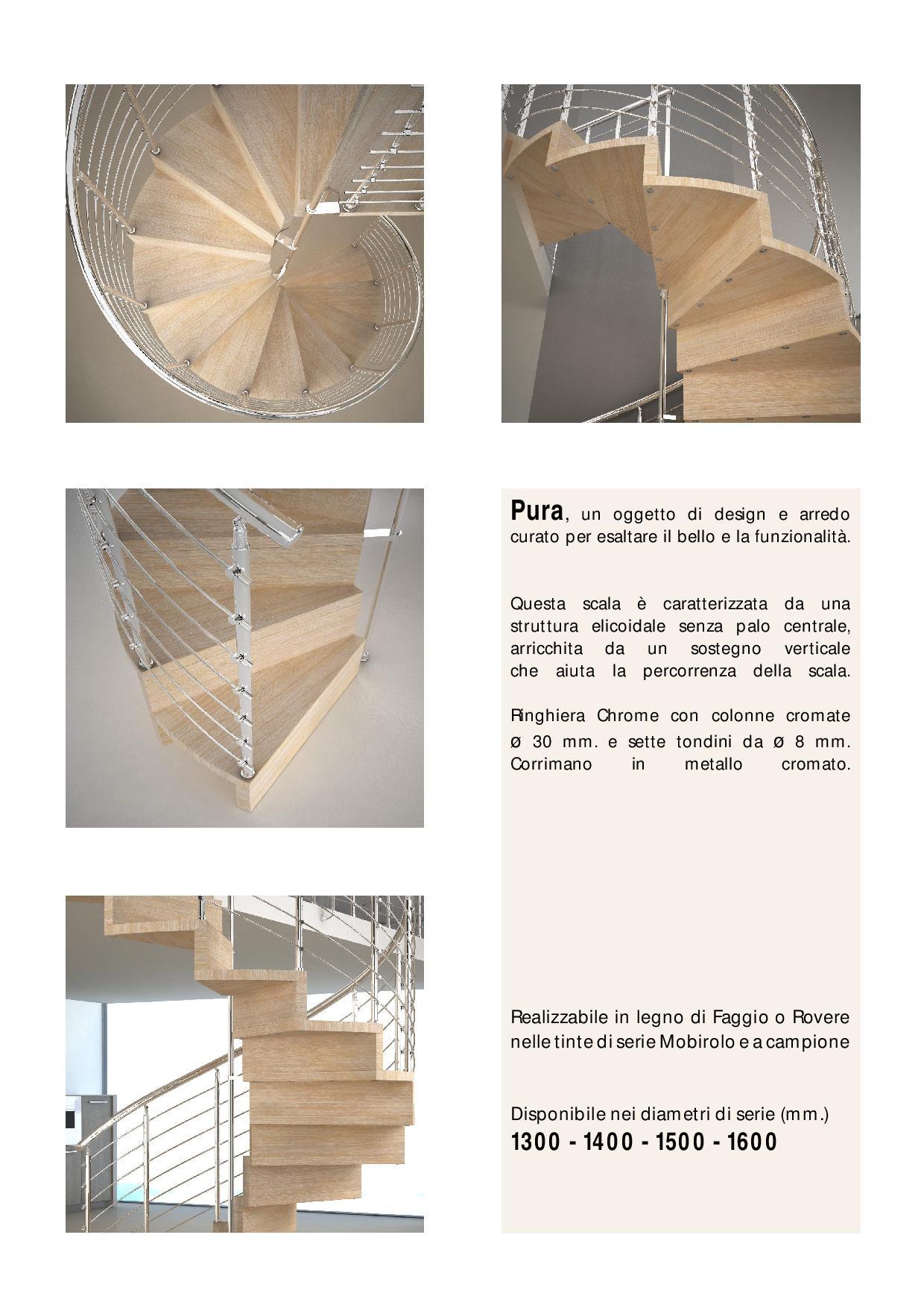 LP_Pura_catalogo-page-003