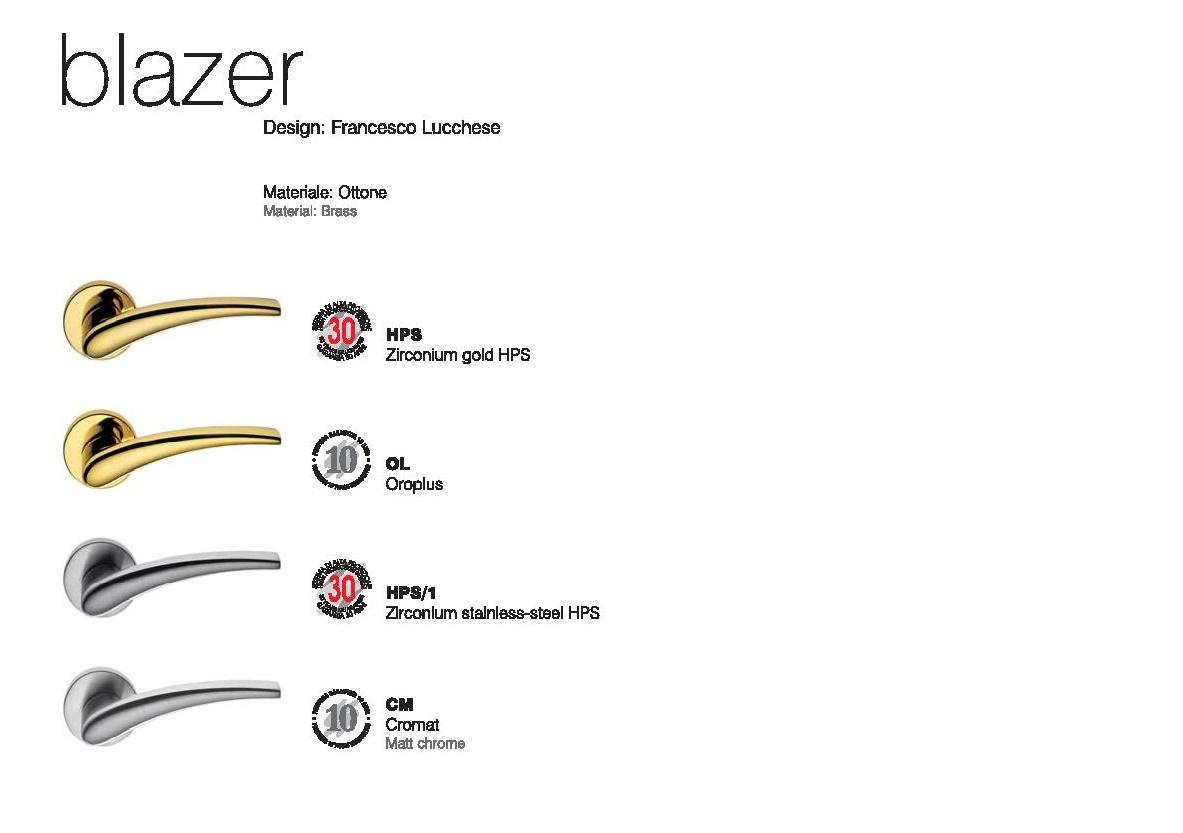 blazer_dettagli-page-003