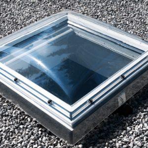 Finestre per tetti piani velux archivi maffei sistemi for Velux antieffrazione