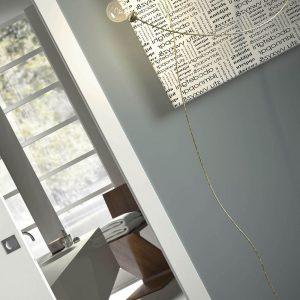 Offerta porte in legno scorrevoli scrigno maffeisistemi srl for Doortech controtelai
