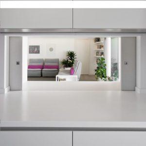 foto-di-soggiorno-in-stile-moderno-di-margherita-mattiussi-architetto
