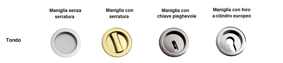 kit-chiudiscrigno-QUADRO-Copia-1