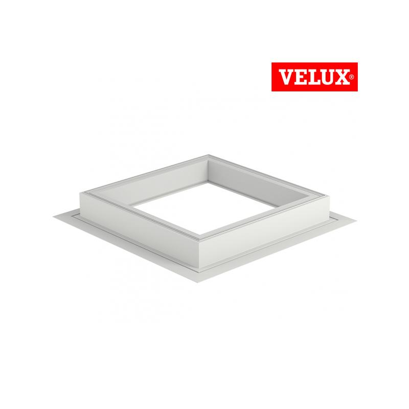 velux-zce-0015-rialzo-con-basamento.jpg