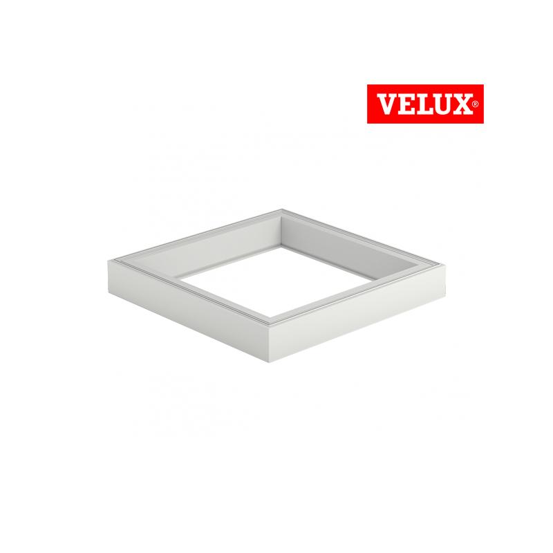 velux-zce-1015-rialzo-senza-basamento.jpg