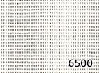6500_143x105