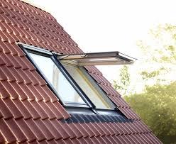 Collare impermeabilizzante velux bfx 1000u maffei for Velux shop finestre